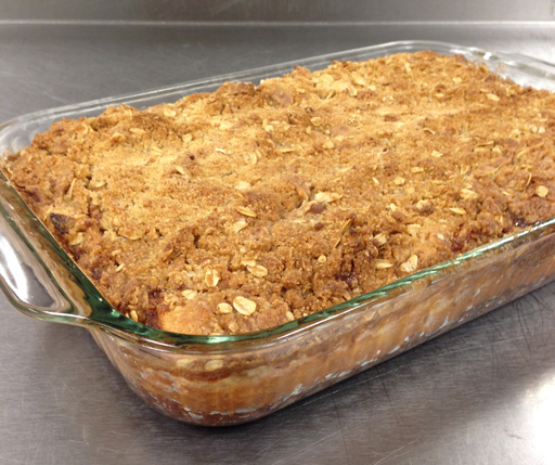 AppleCheesecakeBars_done