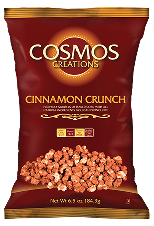 CC_cinnamon-crunch-new