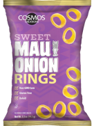 Sweet Maui Onion Rings