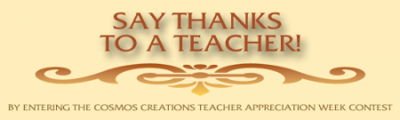 Teacher-Appreciation-Week-Contest